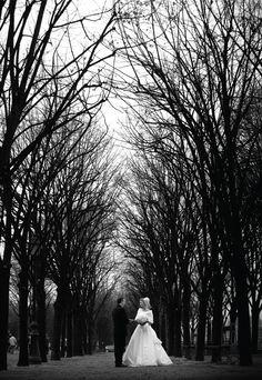 Solos en París 9