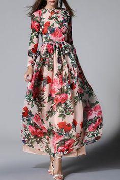 Dresses For Women - Shop Designer Dresses Online Fashion Sale   DEZZAL