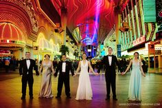 fun las vegas wedding  photos | ... Photo Gallery Plugin for WordPress - Las Vegas Wedding photographers29