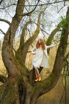 F/S 2013 Fashion Styles, Nature, Creative