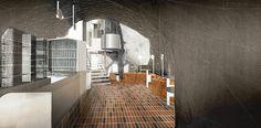 enoteca-dai-tosi-design-contest-for-matter-designboom-02