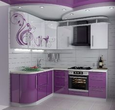 Bright Kitchen has never been so Top! Since the beginning of the year many girls were looking for our Inspirational guide and it is finally got released. Now It Is Time To Take Action! Kitchen Cupboard Designs, Bedroom Cupboard Designs, Kitchen Room Design, Home Room Design, Ceiling Design Living Room, Modern Kitchen Design, Home Decor Kitchen, Interior Design Kitchen, Kitchen Cabinets