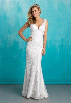 93 Best Wedding Dresses For Yacht Weddings Images Wedding