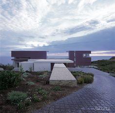 COVE 6 | KNYSNA SOUTH AFRICA | SAOTA