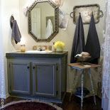 A blog about mobile home remodeling