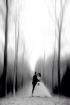 #wedding #weddingart #wedding_day #weddingflow #weddingdress #weddingphoto #weddingphotos #weddingplaner #weddingplaning #weddingorganizer #weddinginspiration #weddingportrait #weddingphotographer #dugun #discekim #dugunhikayesi #dugunfotografi #dugunfotograflari #canon5dmarkiii #cigdememir #chicvintageweddings #bridetobe #beautywedding #brideandgroom #bride