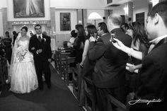 Juan Carlos Baptista Fotografia Digital y Faria Events Planners el duo para vivir y recordar tu evento a plenitud