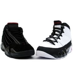 quality design d57cc d2ab5 Air Jordan 9 14 Countdown Pack White True Red Black 318541-992   119.00 Air