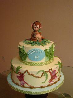 Business baby shower cake cake decorating community cakes we bake | Baby Shower Ideas