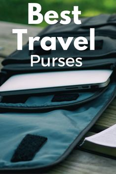We've done the research for you on the Best Travel Purses on the market. Check it out on RTW Travel Guide.