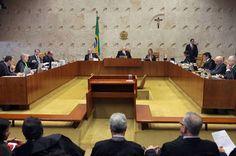 Ministros do STF avaliam que Cunha perdeu condição de comandar Câmara - http://noticiasembrasilia.com.br/noticias-distrito-federal-cidade-brasilia/2015/11/15/ministros-do-stf-avaliam-que-cunha-perdeu-condicao-de-comandar-camara/