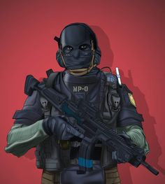 Call Off Duty, Foto Top, Military Working Dogs, Best Gaming Wallpapers, Whatsapp Wallpaper, Mobile Art, Anime Furry, Dark Star, Character Wallpaper