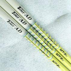 New Golf shaft TOUR AD MT-5R1 Golf Clubs wood shaft 3pcs/lot Graphite Golf driver shaft R or S or SR flex  Free shipping