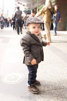 Hipster Baby Names for Boys #fashion #kids #style