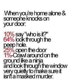 i am that 1%