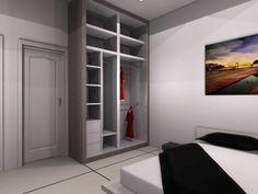The wardrobe designs | wardrobe design