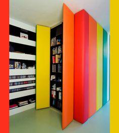 Vous avez cherché pour open space » Page 2 de 5 » Journal du Design