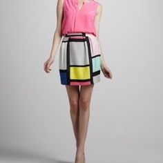 kate spade Dresses & Skirts - Kate spade skirt