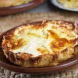 Aluat pentru plăcinte şi învîrtite - Paste făinoase şi produse de patiserie Paste, Lasagna, Ethnic Recipes, Food, Eten, Meals, Lasagne, Diet