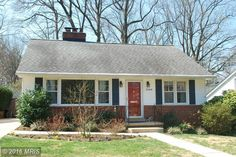 Sold - 10304 Dunmoor Place, Silver Spring, MD - $565,500. View details, map and…