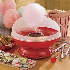 Stand mixers, slow cookers, deep fryers and bread makers are even more affordable with Country Door Credit. Kylie Birthday, 10 Birthday, Birthday Presents, Birthday Ideas, Cotton Anniversary Gifts, Anniversary Ideas, Wedding Anniversary, Kitchen Storage Solutions, Carnival Birthday