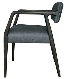Four Hands Home Office Landon Arm Chair