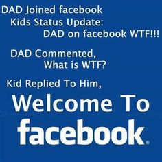 Welcome To Facebook Pictures, Photos, and Images for Facebook, Tumblr, Pinterest, and Twitter