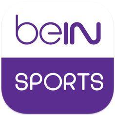 27 Sports Channels Ideas Sports Channel Sports Sporting Live