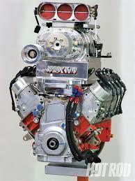 blown big block chevy Ls Engine, Truck Engine, Motor Engine, Small Engine, Engine Swap, Pinstriping, Chevy Motors, Hot Rods, E Motor