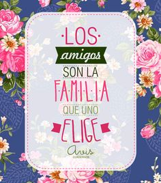 Viva la amistad ♥ Bestie Gifts, Bff, Disney Cute, Proverbs Quotes, Mr Wonderful, Some Quotes, Best Friends Forever, More Than Words, Spanish Quotes