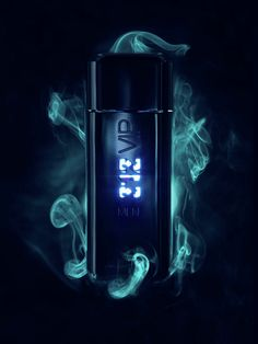 Product photography ideas. Perfume 212 VIP. Carolina Herrera.  #photography  #inspiration #carolinaherrera #animation #ad