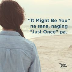 Super Ideas funny jokes to tell your boyfriend lol humor Funny Stories For Kids, Funny Jokes For Kids, Funny Jokes To Tell, Hugot Quotes Tagalog, Tagalog Quotes, Sarcastic Quotes, Jokes Quotes, Hugot Lines Tagalog Love, Sarcasm Humor