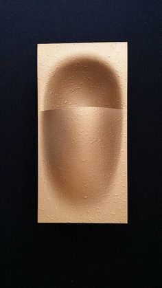 Bekijk dit items in mijn Etsy shop https://www.etsy.com/listing/457243722/large-raak-holland-balance-nr-2-dutch