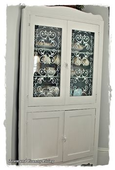 firelight glass doors