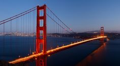 One of my new favorite cities, San Francisco!!!