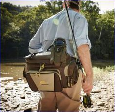 Great tool if you go fishing.