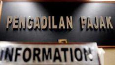 JAKARTA , 21 Feb 2018 –Dengan pertimbangan untuk melakukan penyesuaian tunjangan dan ketentuan lain bagi Hakim pada Pengadilan Pajak, Menteri Keuangan (Menkeu) Sri Mulyani Indrawati pada 13 …