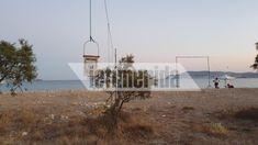 Κίμωλος: Η «Μπέμπα», οι Kimolistas και το μυστικό της επιτυχίας του νησιού εν μέσω πανδημίας | STORIES | iefimerida.gr Wind Turbine