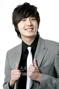 Jung Il Woo #FlowerBoyRamenShop #JungIlWoo #DramaFever #KDrama