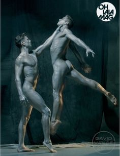 Greek, Yoga, Dance, Statue, Gallery, Art, Dancing, Art Background, Roof Rack