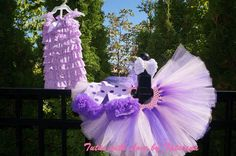Have it all or you can combine by your choice: romper, leg warmers and headband or tutu leg warmers and headband. No matter what you chose your princes will look adorable! Birthday Ideas, Birthday Gifts, Tutu Outfits, Tutu Costumes, Romper Outfit, Fashion Kids, First Photo, Leg Warmers, Baby Shower Gifts