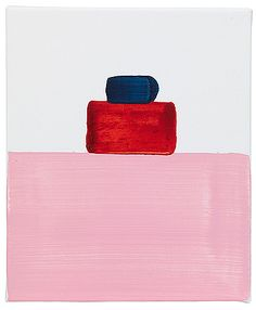 Martin Creed, Work No. 1208, 2011.