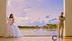 #wedding #photography #hdr