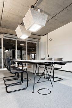 project-collins-hamburg-office-design-12