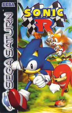 Sonic R.jpg