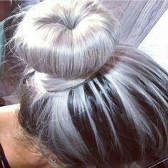 Magic Profissional ➰ @magicprofissional É assim os cabelo...Instagram photo | Websta (Webstagram)