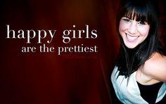 happygirls.jpg by Julie Vold Photography, via Flickr