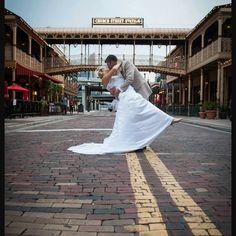 Photographer: Oh So Sweet Studios www.ohsosweetstudios.com. #weddingphotographer #weddingphotos #nsbweddingphotographer #cflweddingphotographer #weddingdetails
