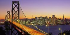 San Francisco Canvas Art Prints | San Francisco Panoramic Photos, Posters, & More | Great Big Canvas