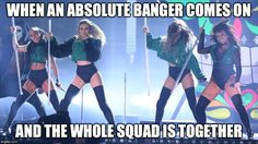 Little Mix meme-7
